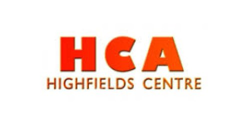 VACANCIES - 3 full-time Development Worker posts at Highfields Centre, Leicester