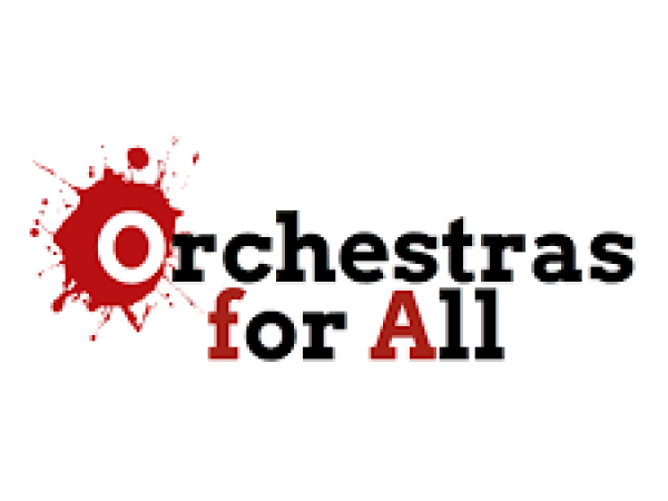 Orchestras for All announces free access to group musicmaking programme for state secondary schools