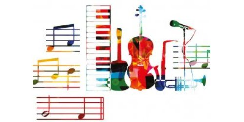 Becoming and Effective Music Coordinator Session 1 – Using Musical Instruments in the Classroom