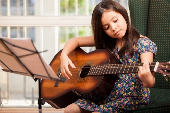 Leicester Shire Music Education Hub What To Expect When Your Child Is Learning An Instrument