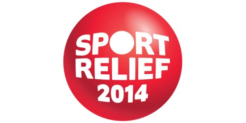 Download the new Sport Relief song - Free!