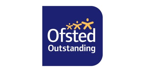 OFSTED PUBLISHES MUSIC REPORT