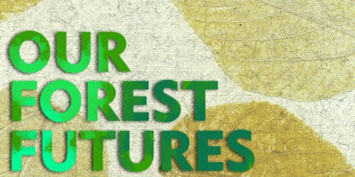 Our Forest Futures - Sinfonia Viva
