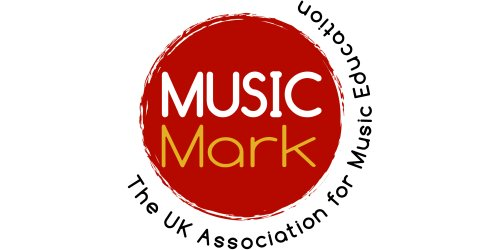 ABRSM and Music Mark Roadshow at Beaumanor Hall - September 3rd