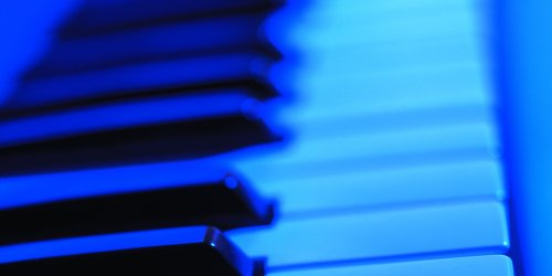 Free Piano Offer for Schools
