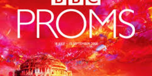 BBC Proms calls for budding young composers to join its Inspire scheme