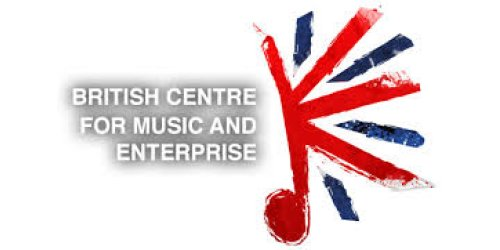 Would your school leavers be interested in Music Business and Contemporary Music courses?