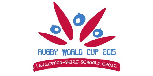 The Rugby World Cup is coming to Leicester!