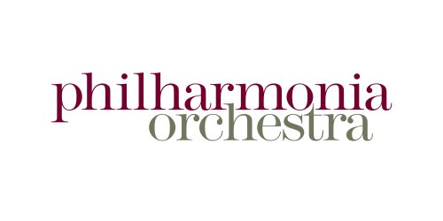 LSSO Students perform with The Philharmonia Orchestra