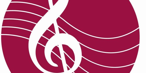 Singers wanted to perform with the Philharmonia Orchestra at De Montfort Hall!