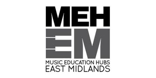 Enrol for the Certificate for Music Educators in 2015-16